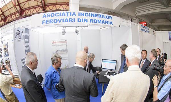 2015-7