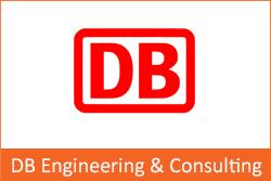 O subsidiara a Deutsche Bahn face angajari in Romania @INFRATRANS® 2019